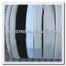 polyester herringbone tape factory price