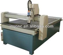 High precious wood art work cnc engraving machine