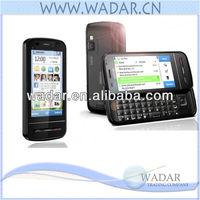 cheap mobile phone C6 high quality