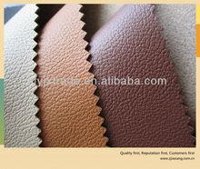 pu car seat leather,automotive leather,rexine