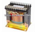 10 kva transformador 110v para 12v conversor de voltagem