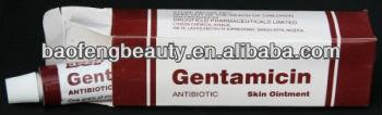 gentamicinผิวครีมครีมครีมketoconazoleclobetasolneomycinซัลเฟตที่ผลิตครีมครีมchloramphenicol