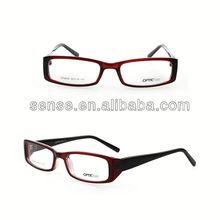 new model eyewear frame glasses