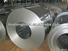 Offer Hot Dipped Galvanized Sheet and Gi