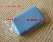 magic clay bar car care and washing clay bar detailing clay bar Brilliatech