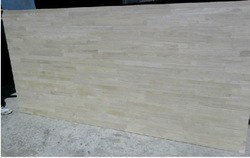 larch wood finger joint board 12mm 18mm