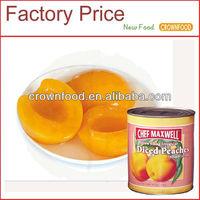better fresh fruit can