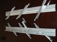"""offer 3blades to 16baldes 4"""" and 6"""" windows louvre frames(21years'experience)"""