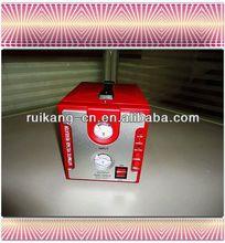 auto voltage regulator 230v 220v 110v 1000va 80% power single phase