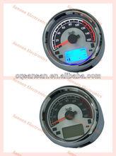 SUZUKI GN250-C OEM digital meter