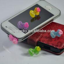 HOT HOT SALE phone jack accessories