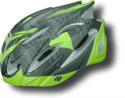 best helmets price|auto darkening welding helmet|custom bicycle helmets/bicycle helmet
