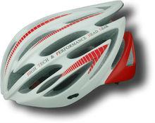 shoei helmets| helmet for sale |unique bike helmets /bicycle helmet
