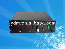 laser printer machine power supply (WJB1)