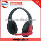 v4.0 bluetooth headphone cheap wireless accessories