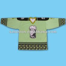 Custom Vintage Ice Hockey Jerseys