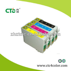 XP-202 ,XP-102 ,XP-405 ,XP-205 ,Ink Cartridge For CE-T1811 / T1812 / T1813 / T1814 New Compatible for Epson XP series printer