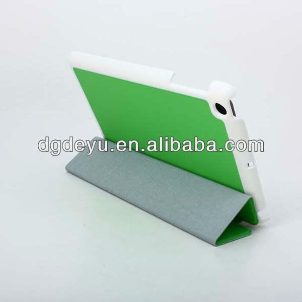 For ipad mini case customized