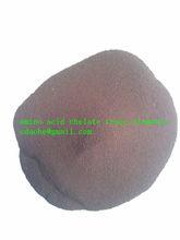 Foliar Fertilizer Copper/Iron/Zinc/ Manganese/Boron/Calcium/Potassium/Magnesium/molybdenum Amino Acid Chelates