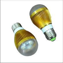 3w high power dome bulb 30W incandesent light bulbs replacement led lighting bulb