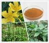 Black Cohosh Extract 2.5%/5% Triterpene glycosides(HPLC)