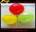 Balão inflável redonda brinquedos! Vários tipos de balão! Brinquedos de balões!