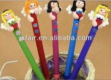 doll pen