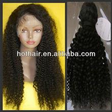 best selling Grade AAAAA 100% human hair natural black unprocessed virgin russian hair