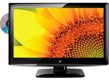 2013 nuevo modelo de mini tv lcd combo de dvd de alta calidad y bajo precio.