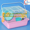 Factory Supplier small animal cage hamster pets at home