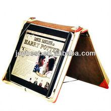 for original apple ipad leather case
