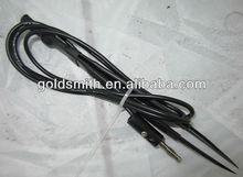 argon welding clamp,welding machine clamp,tongs