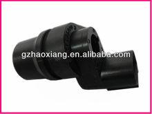 TOYOTA HILUX/HIACE ABS Wheel Speed Sensor 89546-35020