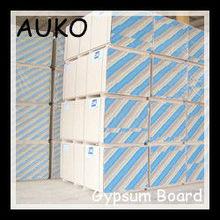 1200*2400*12mm Tri-proof Gypsum Board Ceiling Details
