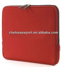 fashion leisure decent laptop bag