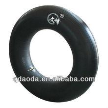 INNER TUBE