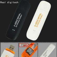 Alta calidad de descarga 7.2 mbps internet tv 32 port gsm modem