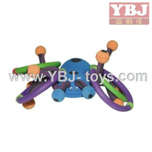 best-selling kids throwing rings equipment for educational toys