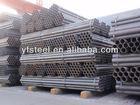 API 5L ASTM A53 A106 Black carbon steel pi