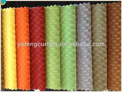 fabrics for sofas