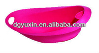 high quality plastic injection product