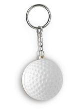 promotional golf ball usb pen drive