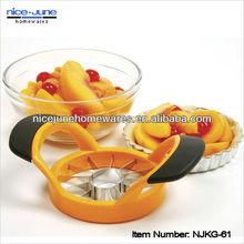 Best sell new fruit slicer, apple corer