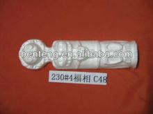 best-selling Chinese fake living styrofoam pumpkin