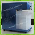 casa mini prensa de aceite manual de la prensa de aceite