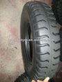 دراجة نارية tyre3.00-- 17 للحصول على السوق الفلبين