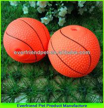 christmas toy ball of basketball