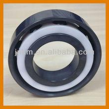 ceramic bearing6801/OEM/Pairs of customs clearance