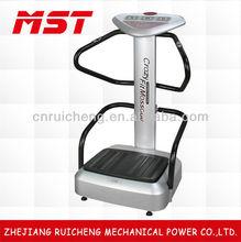 crazy vibra fit massage/indoor equipment