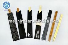 Natural special bamboo chopsticks